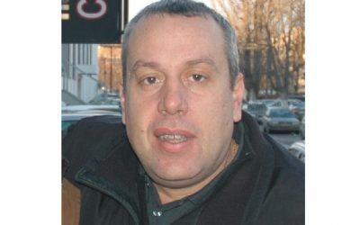 Răzvan Mărgăuan