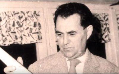 Iosif Șilimon