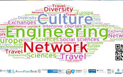Athens Network for Students