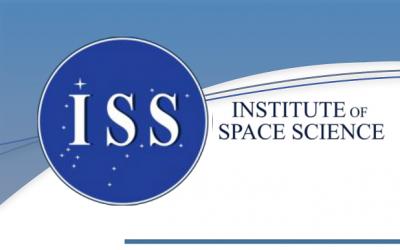 ISS Presentation