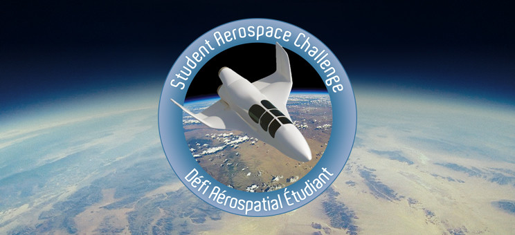 Dassault Aviation Prize 2019 was awarded to a UPB-FAE team!