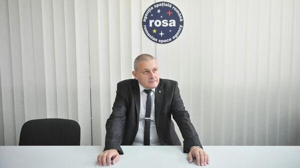 Dr. Marius Ioan Piso DHC