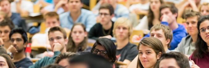 Innovative Teachers – Entrepreneurs Students