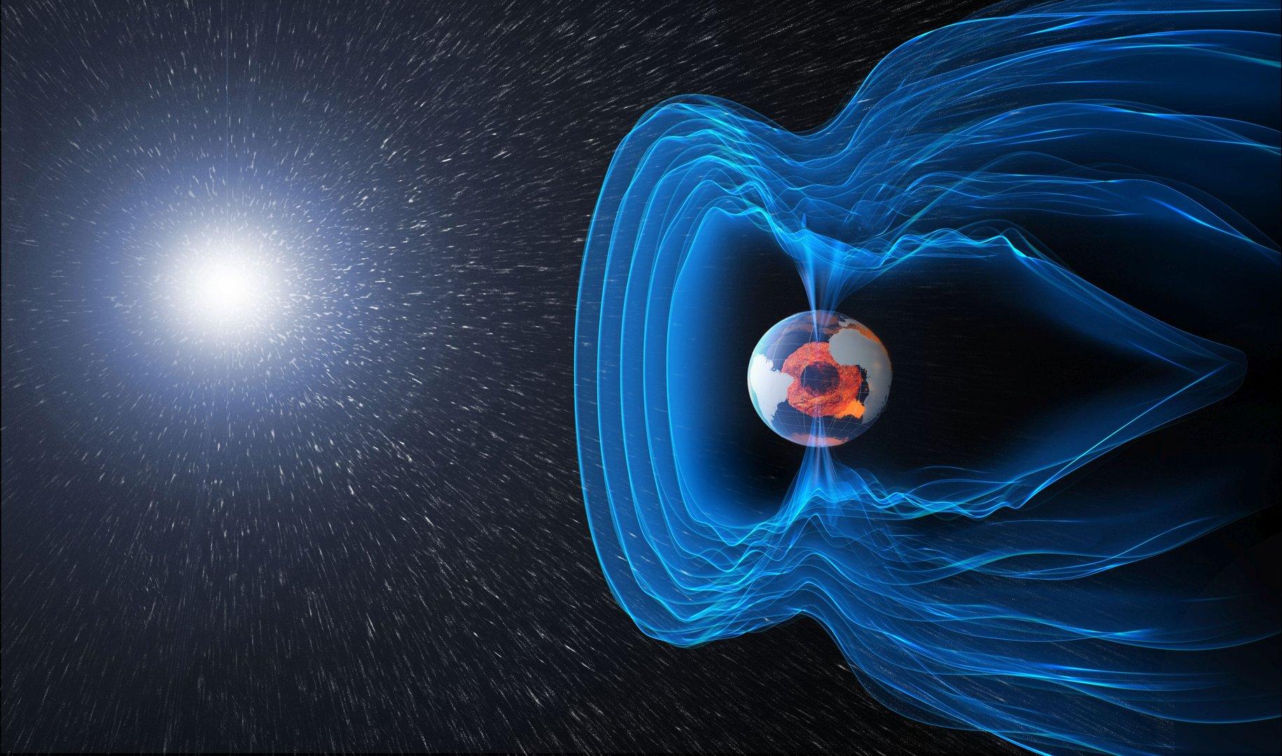 ESA: S-au deschise inscrierile pentru Școala de vară în fizica plasmei