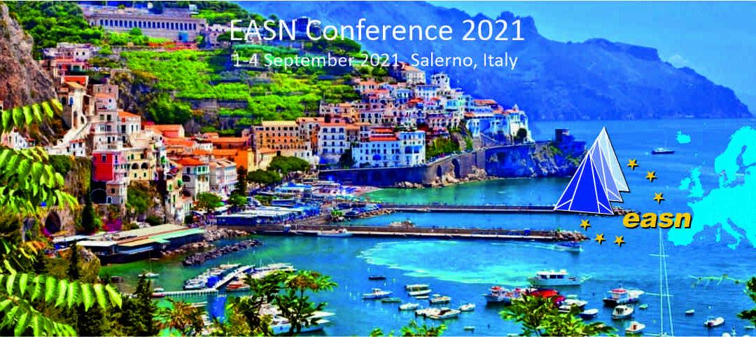 EASN Conference 2021