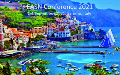 EASN Conference 2021